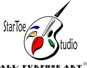 startoe-studio1