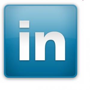 linkedin-logo-square-300x300