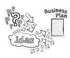 Business plan writers richmond va