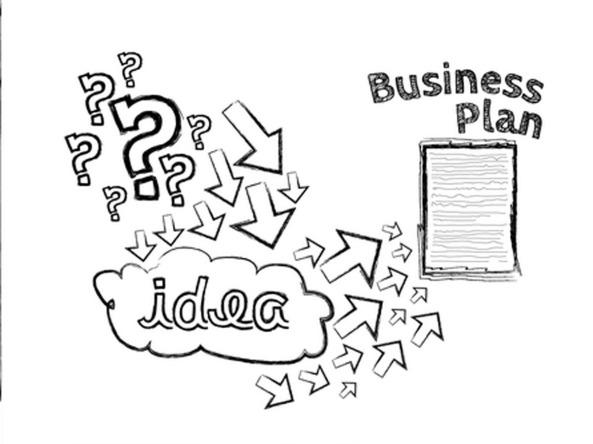 Chapman-biz-plan