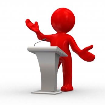 presentation advocate s studio