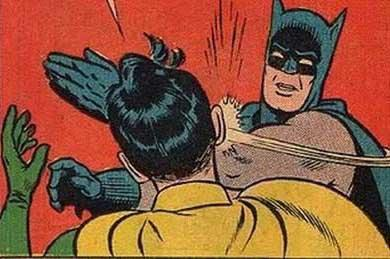 [Image: batman-bitch-slap.jpg?w=390]