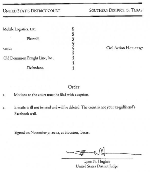 Hughes-Facebook-Order-600x688