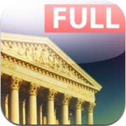 Lots of Legal Apps For You (5/5)