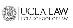 UCLA-Law-Logo