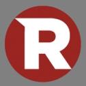 RL_circle-logo