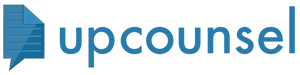 upcounsel_logo_blue_300x75
