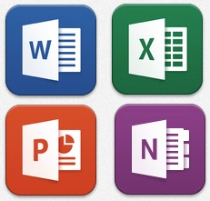 20140327_office_for_ipad_icons