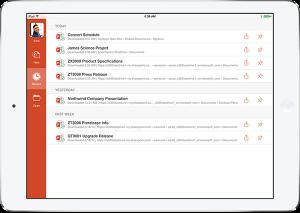 IMAGE-05_PPTRecent_iPad_Slvr